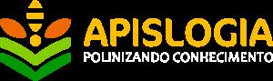 apislogia2